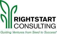 Right Start Consulting, Inc.