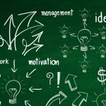 A Path Forward
